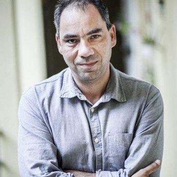Balázs Weyer